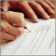 Breach of Contract Car Purchase Agreement or Cal Lease Agreement