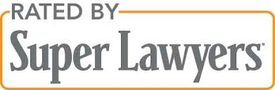 Rated by Super Lawyers for Los Angeles Real Estate Attorney Michael Simkin